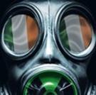 Thriller Novel on Attempt to Unite Ireland