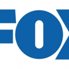 FOX Announces New Primetime Schedule For 2018-2019 Season