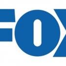 FOX Announces New Primetime Schedule For 2018-2019 Season Photo