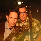 They Might Be Giants Video Created With Award-Winning Illustrator David Plunkert Photo