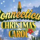 Lenny Wolpe and Matt Gibson to Star in Goodspeed's New Musical A CONNECTICUT CHRISTMAS CAROL