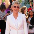 ELLEN'S GREATEST NIGHT OF GIVEAWAYS Will Come to NBC For the 2019 Holiday Season