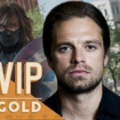 Sebastian Stan, Billy Boyd & More to Attend Wizard World Comic Con St. Louis This February