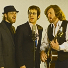 Catch the Saturday Night Fever with THE AUSTRALIAN BEE GEES SHOW
