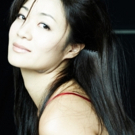 Platinum Artist Chee-Yun To Perform With Dallas Chamber Symphony