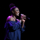 Photo Coverage: Ben Platt, Patina Miller, Laura Osnes & More Sing Stephen Schwartz a  Photo