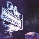 Dela of Slightly Stoopid Releases Debut Album 'Opening Night'
