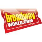 Vangeline Theater Presents ELSEWHERE 5/24-5/26 Photo