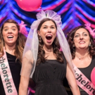BWW Previews: LITTLE BLACK DRESS MUSICAL CHRONICLES STAGES OF LIFE WITH HUMOR AND HEART at The Straz Center