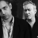 Gang of Four to Release New EP COMPLICIT