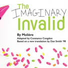 Notre Dame's Department of Film, Television, and Theatre Announce Molière's THE IMAG Photo