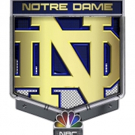 No. 8 Notre Dame Fighting Irish Host Ball State Cardinals This Saturday