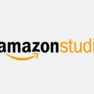 Amazon Studios Greenlights UTOPIA + Signs Gillian Flynn to Overall Deal