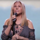 Barbra Streisand Giving Up Touring?: 'I Would Never Do Another Show' Photo