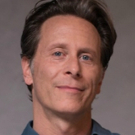 Rob Morrow, Steven Weber and More to Headline L.A. Reading of Eugene Pack's THE POETS Photo