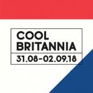 Phil Daniels Added to Britpop Classical at Cool Britannia Festival