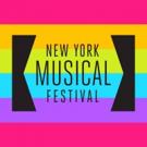 New York Musical Festival Extends 2018 Next Link Project Application Deadline