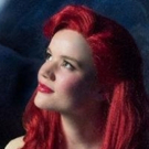 BWW Review: THE LITTLE MERMAID at Hale Center Theater Orem is a Joy
