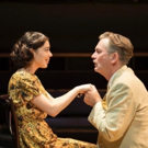 BWW Review: MISALLIANCE, Orange Tree Theatre Photo