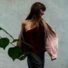 Erika Spring Shares New Single LESS