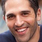 BWW Interview: 6 Questions & a Plug with INDECENT's Ben Cherry Photo