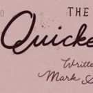 Fells Point Corner Theatre Presents THE QUICKENING