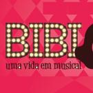 BWW Review: Honoring Bibi Ferreira, The Greatest Star Of  Brazilian Musical Theater, BIBI-UMA VIDA EM MUSICAL Opens In Sao Paulo