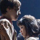 Review Roundup: HADESTOWN Opens On Broadway- What Did The Critics Think?