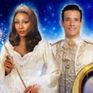 BroadwayWorld's Top Christmas Picks For The Midlands