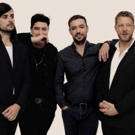Mumford & Sons Releases First Single Off Of Forthcoming Album, DELTA Photo