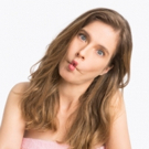 Infertility Taboo is Smashed In New Solo Comedy Photo
