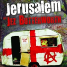 Cast Announced For First Major Revival Of Jerusalem By Jez Butterworth Photo