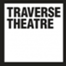 Traverse Theatre Announces Spring/Summer 2018 Programme