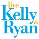 LIVE WITH KELLY AND RYAN Posts a New 15-Week Ratings High