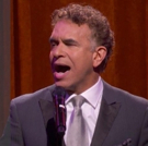 BWW TV: See Mitchell, Osnes, Fontana, Headley, Malone, and More Sing at the American Theatre Wing's Centennial Concert Streaming Now on BroadwayHD