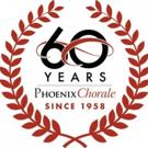 Phoenix Chorale Announces 60th Anniversary Season Photo