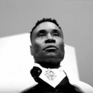 VIDEO: Billy Porter Stars in the POSE Season Two Trailer Video