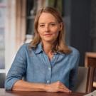Jodie Foster Joins MasterClass to Teach Filmmaking