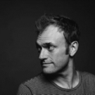 LIVE FROM HERE WITH CHRIS THILE Confirms Guest Lineup For Next Five Shows