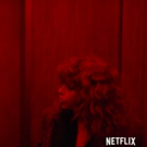 VIDEO: Netflix Releases Second Trailer for RUSSIAN DOLL, Starring Natasha Lyonne Video