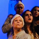 BWW Review: THE TROJAN WOMEN at Commonwealth Theatre Center Photo