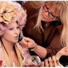 Steve Carell to Present Award to Oscar Winning Makeup Artist Ve Neill at the 2018 Annual Metropolitan Fashion Awards
