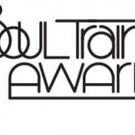 BET Presents: 2017 Soul Train Awards to Film at Orleans Arena 11/5