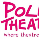 Polka Theatre Announces New Season For Autumn/Winter 2018 Photo