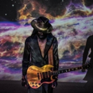 Gary Clark Jr. Comes Together With The NFL On Thanksgiving Day