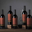 Stewart Cellars Unveils The NOMAD Collection Series & Experience:... Photo
