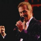 Pat Boone Sets Groundbreaking 5/13 Concert Celebrating Israel's 70th Anniversary Timed to Holyland Tour 5/9-5/18
