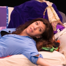 BWW Review: ONE FUNNY MOTHER at Starlight Theatre