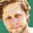 BWW Interview: Joe Tippett On His Upward HIGHWAY From WAITRESSing to Coaching CARLIN Photo