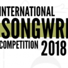 Illenium Wins the Grand Prize in the International Songwriting Competition Photo